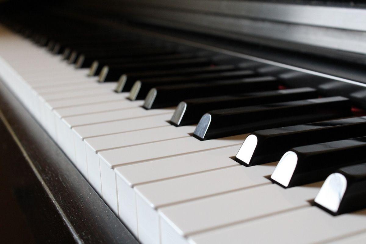 ピアノの騒音防音対策を考える