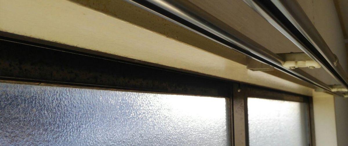 内窓の取り付けで気になる部分