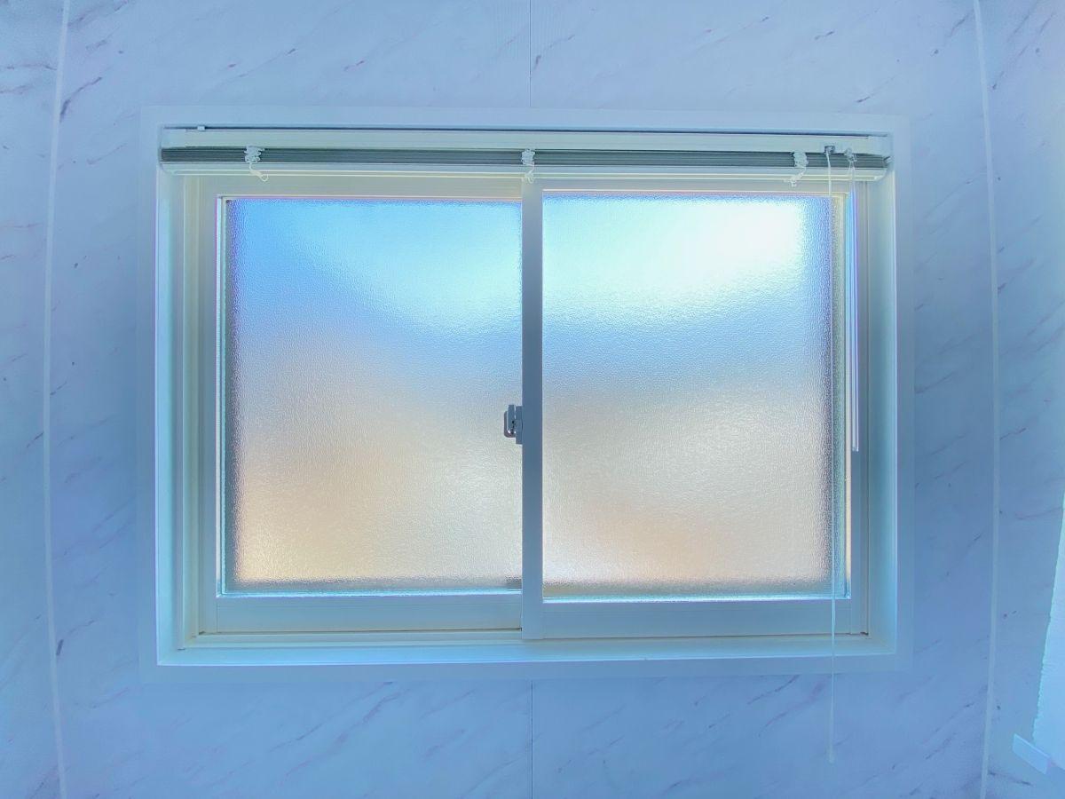 玄関・窓・内装リフォーム工事