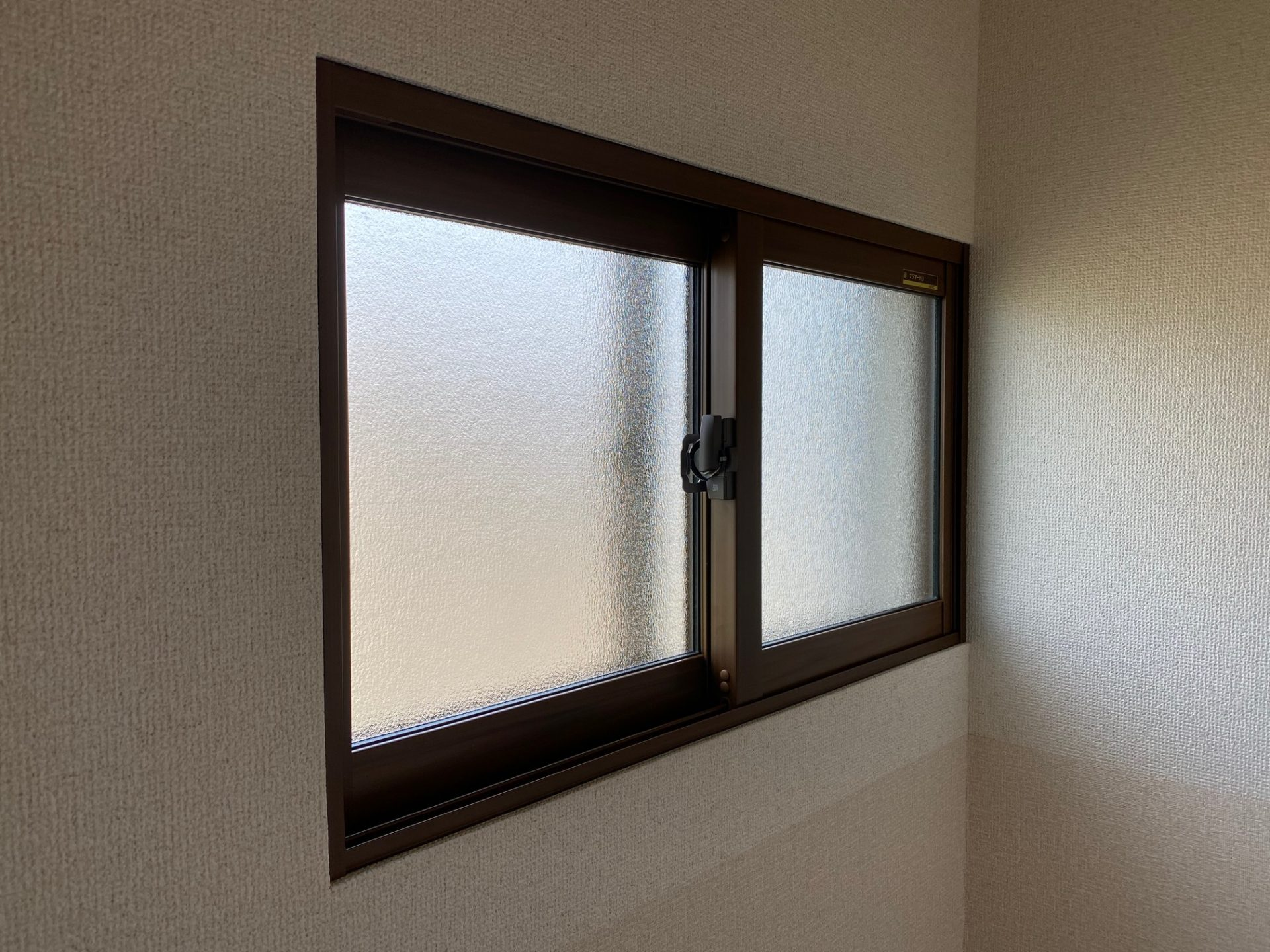 柏崎市 玄関引戸交換・内窓設置~お家全体を断熱対策